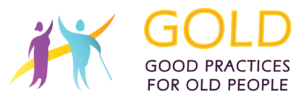 goldpractices.eu